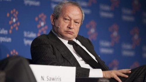articles-naguib_sawiris_461647175-a25e0-b61b6.jpg